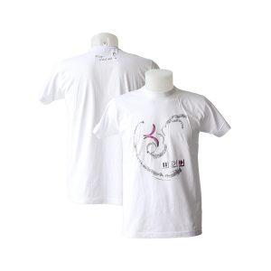 t-shirt homme parapente acrobatie